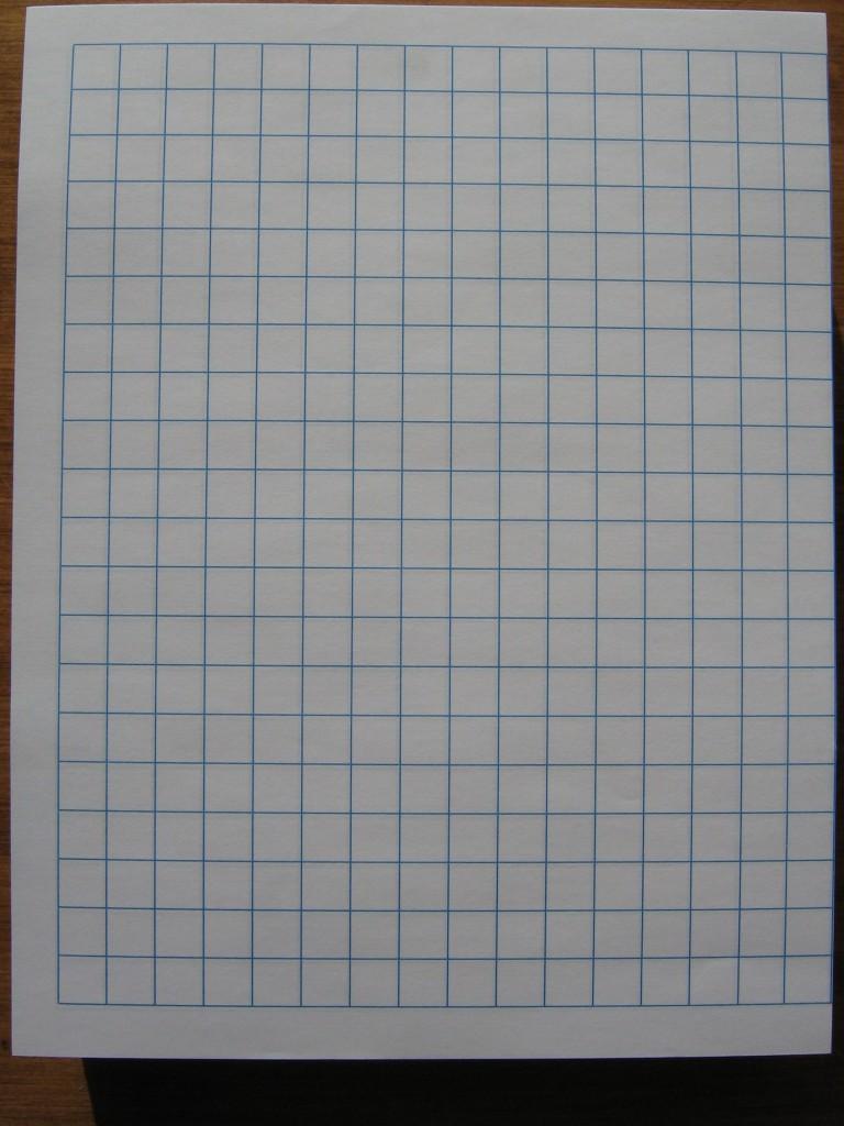 54d 1  2 u0026quot  graph paper sheet size 8 5 u0026quot  x 11 u0026quot  - 500 sheets  pkg