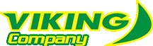 Viking Company