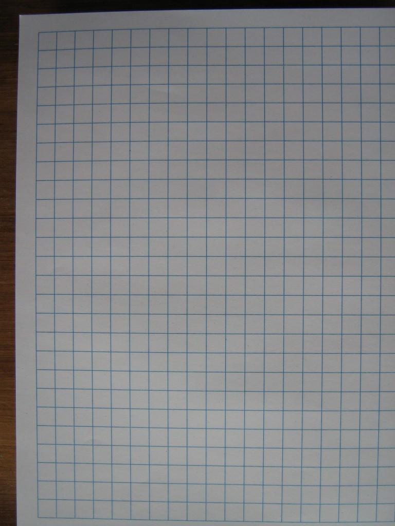 36d one cm graph paper - sheet size  8 5 u0026quot  x 11 u0026quot  - 500 shts  pkg