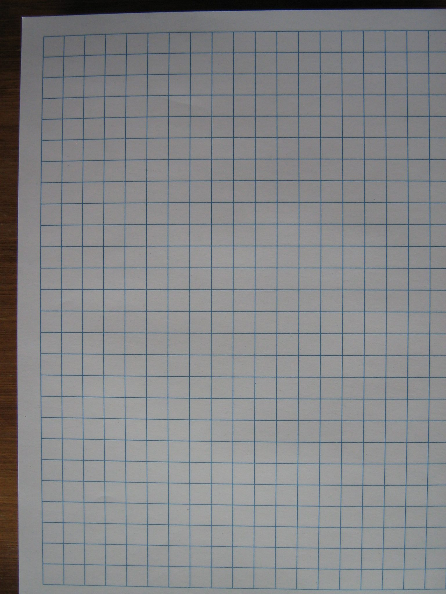 Graph Paper 8 5 X 11 | Search Results | Calendar 2015