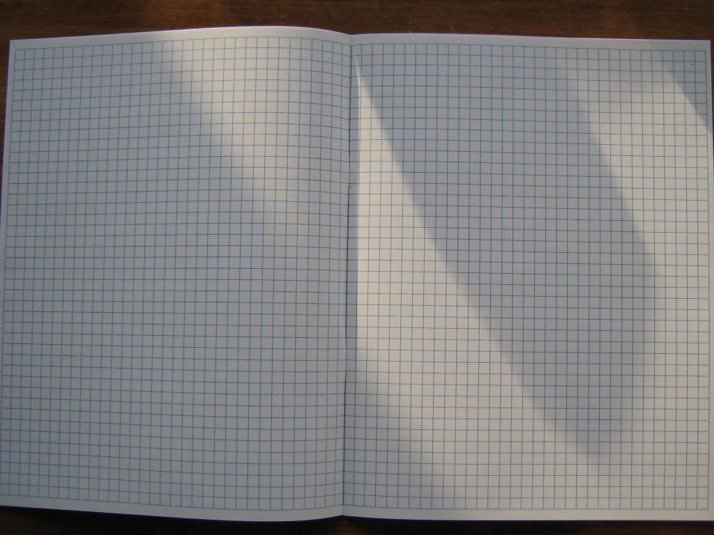 55l 1  4 u0026quot graph notebooks letter size 8 5 u0026quot  x 11 u0026quot