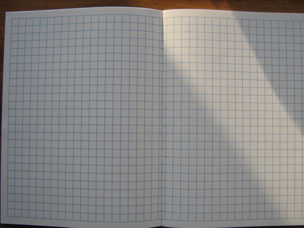 36l 1 cm graph notebooks - booklet size 8 5 u0026quot  x 11 u0026quot