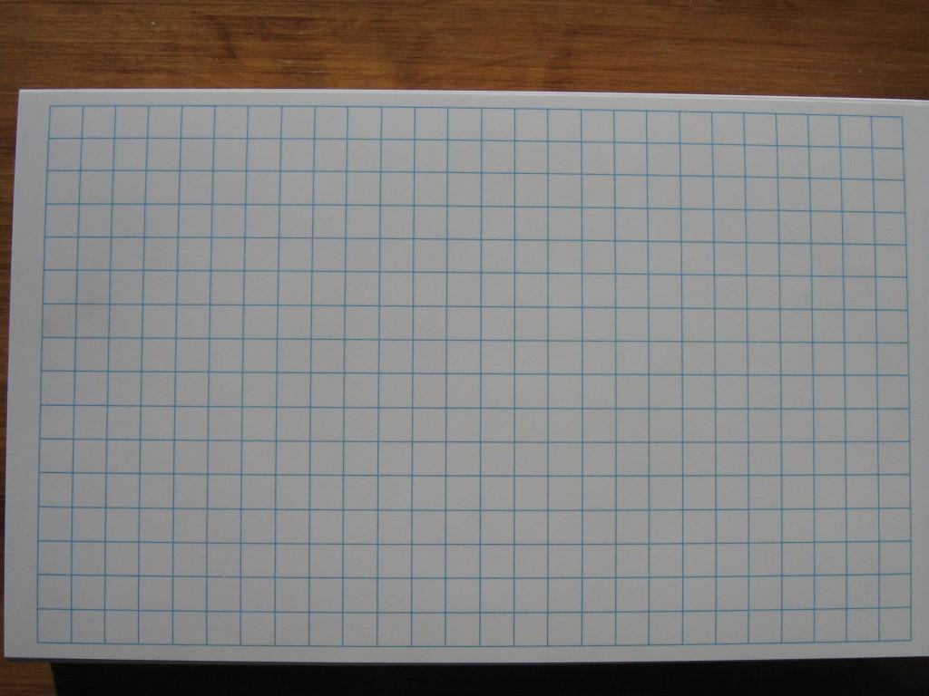 54c 1  2 u0026quot  graph paper sheet size  8 5 u0026quot  x 14 u0026quot