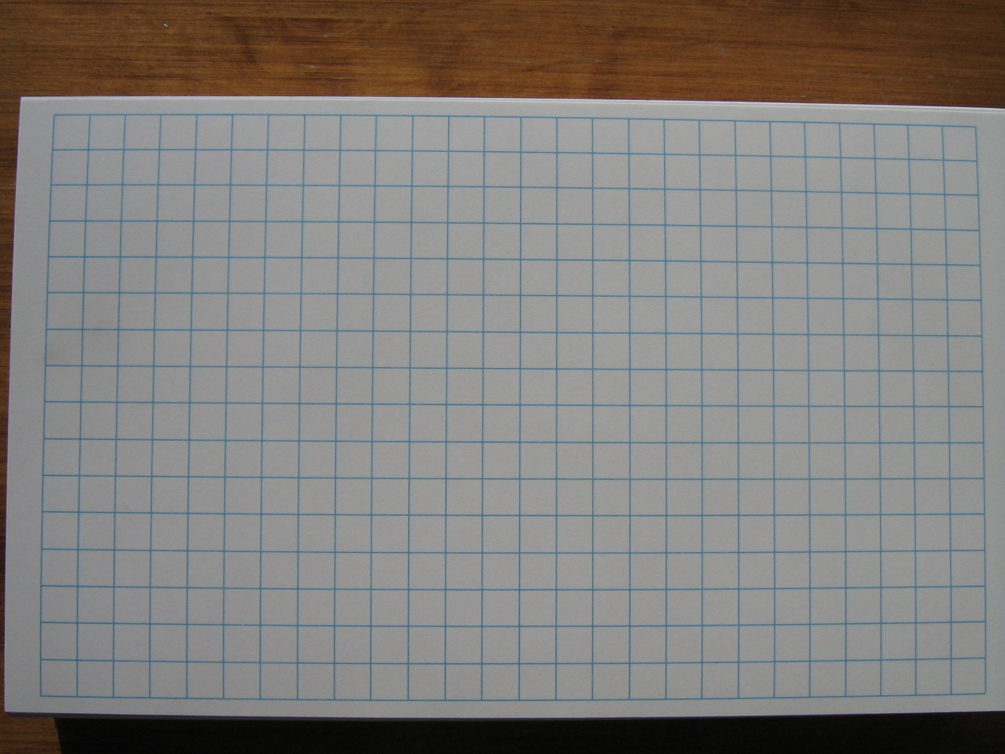 graph paper sheet - Etame.mibawa.co