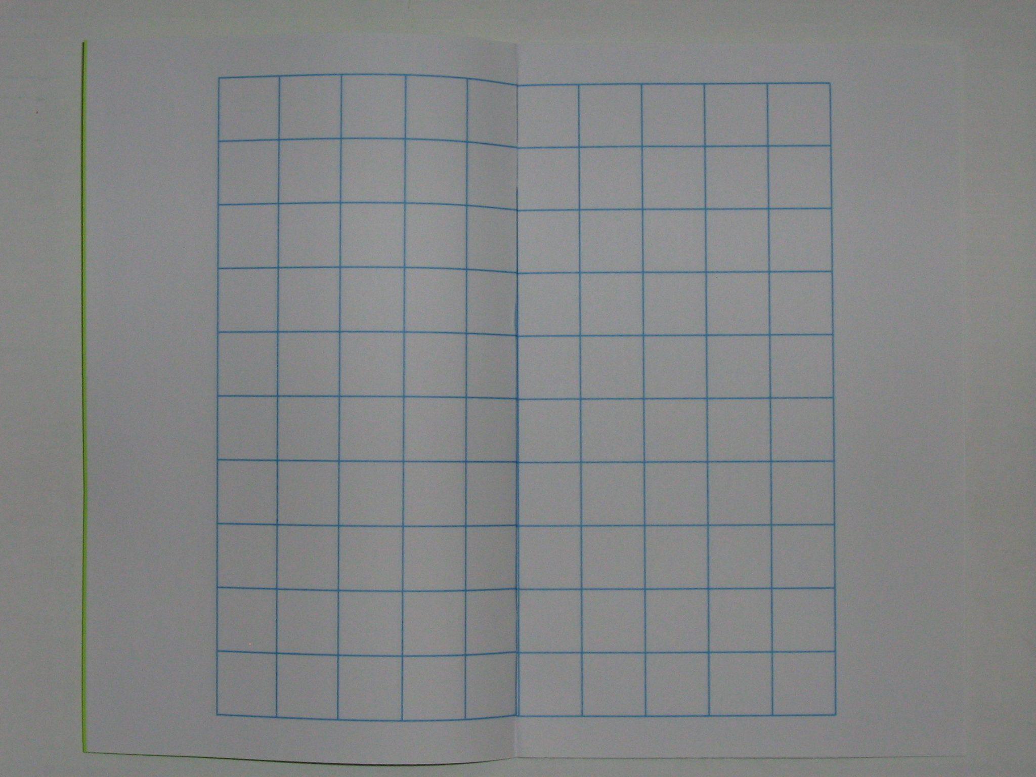 Beginner Math Booklets Archives - Viking Printing